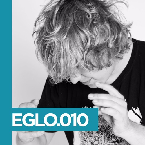 download → Dominik Eulberg - EGLO.010 - December 2015