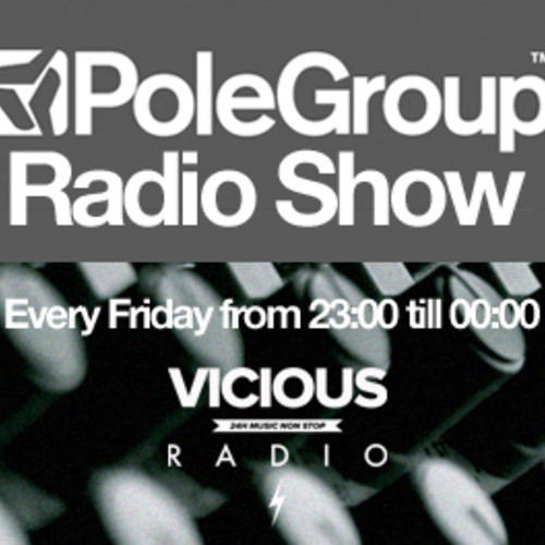 download → Donor - PoleGroup Radio - May 2016