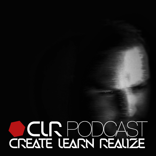 download → Drumcell - CLR Podcast 311 - 09-Feb-2015