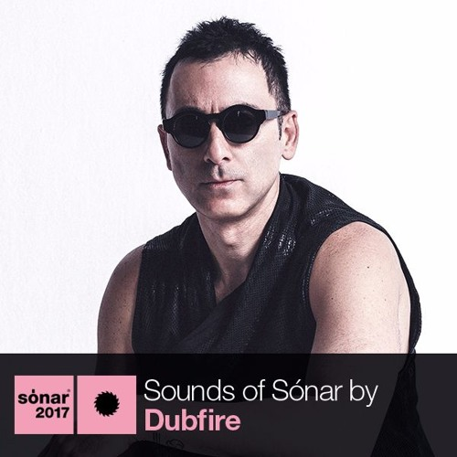 download → Dubfire - Sounds of Sonar promo - May 2017