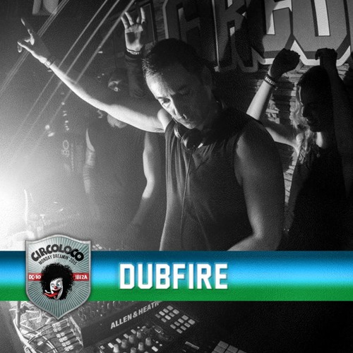 download → Dubfire - live at Circoloco Opening Party (Main Room), Dc10, Ibiza - 24-May-2015