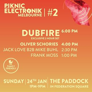 download → Dubfire - live at Piknic Electronik (Melbourne, Australia) - 29-Feb-2016
