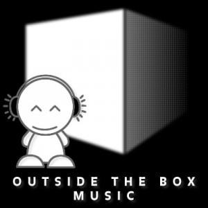 Eelke Kleijn - Outside The Box Yearpack 2012 [Ratio Free]
