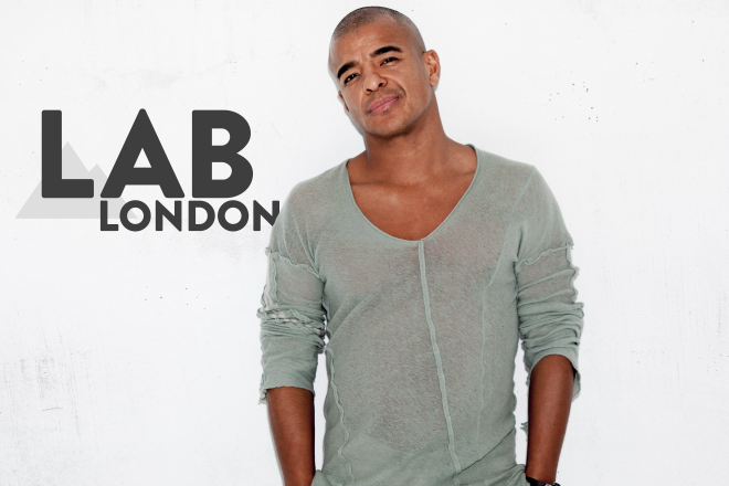 download → Erick Morillo - live in the Lab London - June 2017