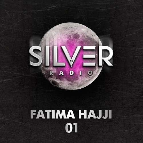 download → Fatima Hajji - live at Silver M party (Ibiza, Eden club) - 26-Sep-2017