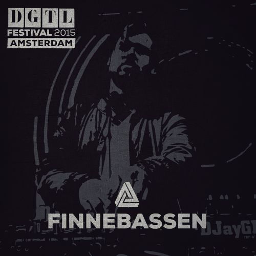 download → Finnebassen - live at DGTL Festival 2015 (Amsterdam) - 04-Apr-2015