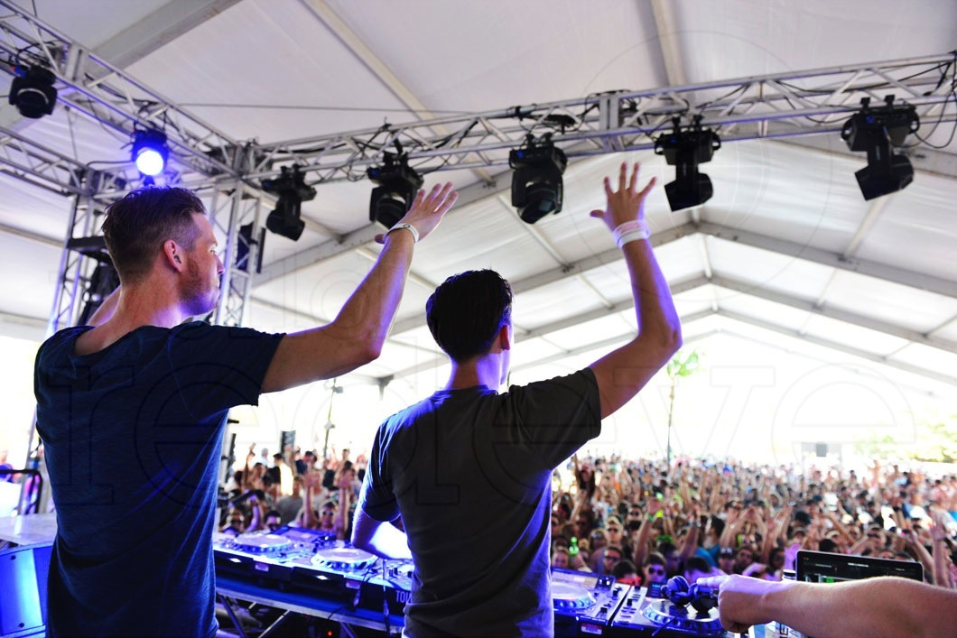 download → Firebeatz - Firebeatz FM 001 - 07-Jun-2014