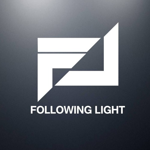 download → Following Light - Inmost Sessions - 07-Jan-2018