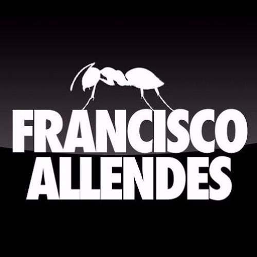 download → Francisco Allendes - Live at ANTS (Ushuaia, Ibiza) - 13-Aug-2016
