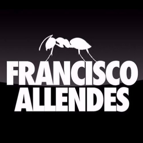 download → Francisco Allendes - Live at ANTS (Ushuaia Ibiza) - 13-May-2017