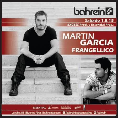 download → Frangellico - live at Bahrein, Buenos Aires (Warm Up For Martin Garcia) - 01-Aug-2015
