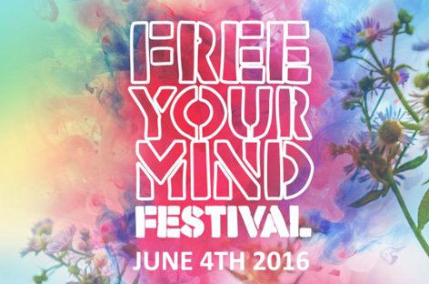 download → De Sluwe Vos - live at Free Your Mind Festival 2016 (Stadsblokken Groene Rivier, NL) - 04-Jun-2016