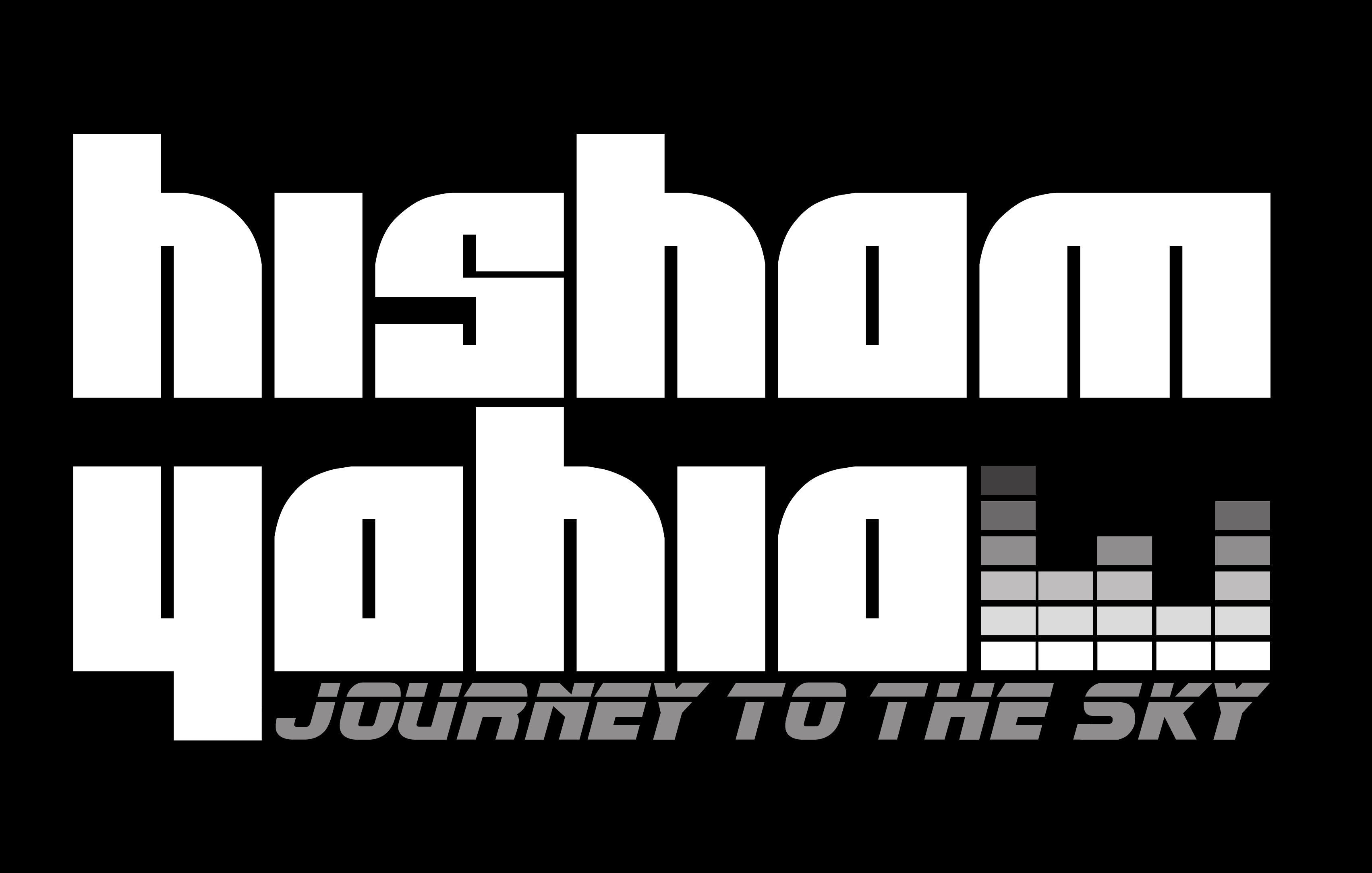 download → Hisham Yahia & Valery Star - Journey To The Sky - Easter Overclocking Mix - 21-Apr-2017