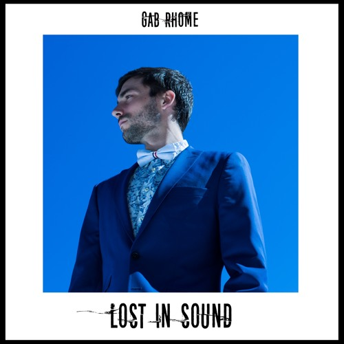download → Gab Rhome - Live at Lost in Sound (Burning Man 2017) - August 2017