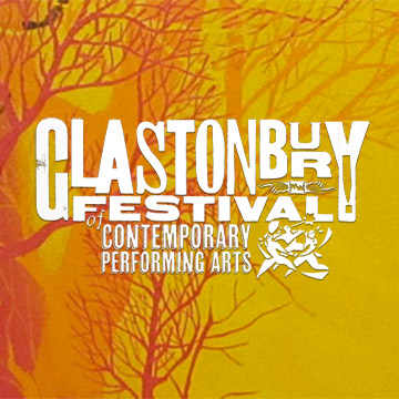 download → Deadmau5, The Chemical Brothers, Jon Hopkins, SBTRKT, Rudimental, Jamie xx - Live at Glastonbury Festival UK, 720p Stream - 28-Jun-2015