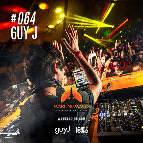 download → Guy J - Warung Waves 064 - 04-Mar-2017