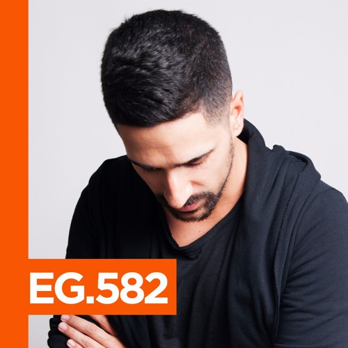 download → Hector Couto - EG.582 (Sonar Week Special) - June 2016