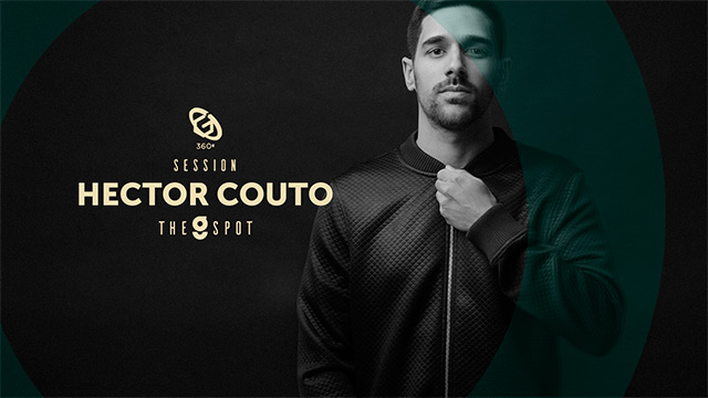 download → Hector Couto - live at The G Spot (Groovety) - 2016