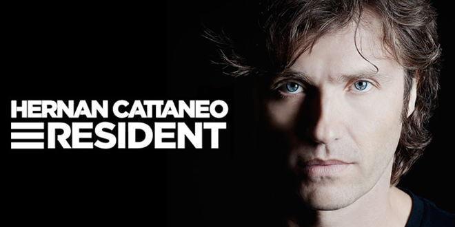 download → Hernan Cattaneo - Resident 384 on Delta 90.3 FM - 15-Sep-2018