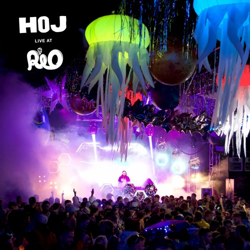 download → Hoj - Live at Return to Rio - 2017