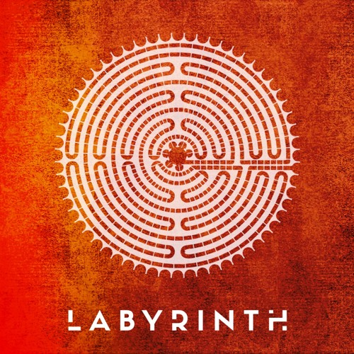 download → Hot Since 82 - Labyrinth Podcast - March 2017