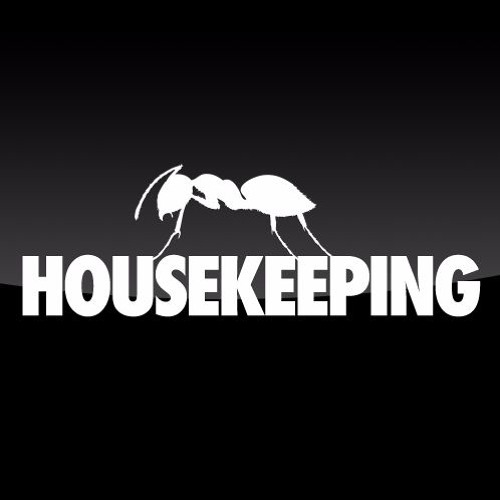 download → HouseKeeping - live at ANTS (Ushuaia Ibiza) - 20-May-2017