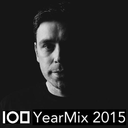 download → Ian O'Donovan - 2015 Year Mix - December 2015
