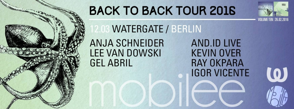 download → Igor Vicente - live at Mobilee Back to Back Tour (Watergate, Berlin) - 12-Mar-2016