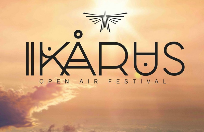 download → Kevin Over - live at Ikarus Festival 2017 x Medusa Shelter (Germany) - 10-Jun-2017