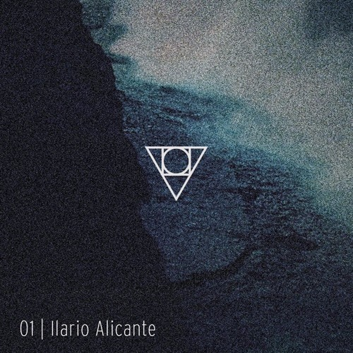 download → Ilario Alicante - Virgo Transmission 001 - January 2017