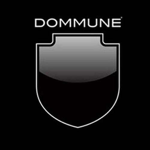download → Invite - live at Dommune (Tokyo) - 10-May-2017