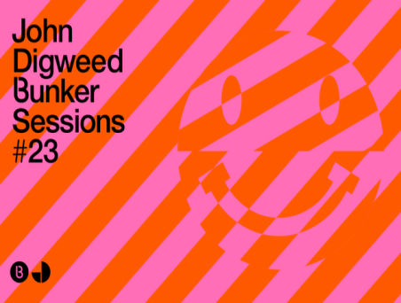download → John Digweed - Live @ Bunker Sessions 023 - 22-Aug-2020