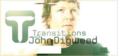 download → John Digweed & Guests - Transitions Year Pack - 2014