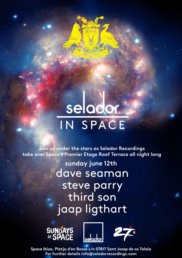 download → Jaap Ligthart - Live At Space (Ibiza) - 12-Jun-2016