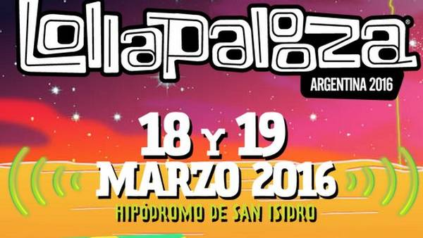 download → Jack U - live at Lollapalooza (Argentina) - 18-Mar-2016