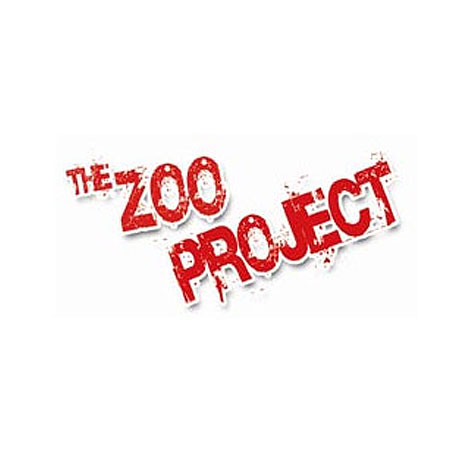 download → Javi Bora - live at Kehakuma (The Zoo Project,  Ibiza) - 11-Jun-2016