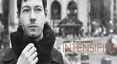 download → Jody Wisternoff - Intensified Year Pack - 2013