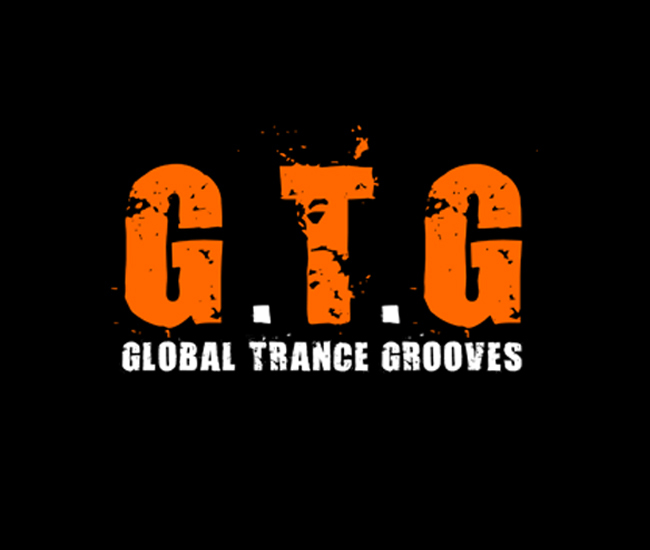 download → John 00 Fleming & Guests - Global Trance Grooves - Year Pack - 2013