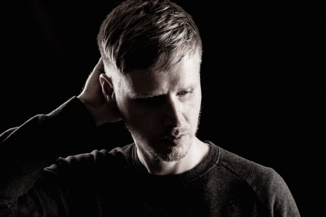 download → Joris Voorn - Beatport Nederland Opening Party, Amsterdam - 720p HD - 29-Jan-2016