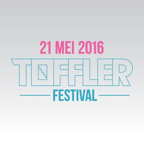 download → Juan Sanchez - Toffler Festival 2016 promo - 12-Apr-2016