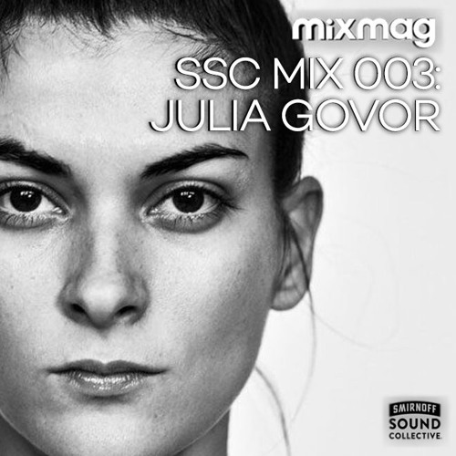 download → Julia Govor - Live in The Lab (NYC) - March 2017