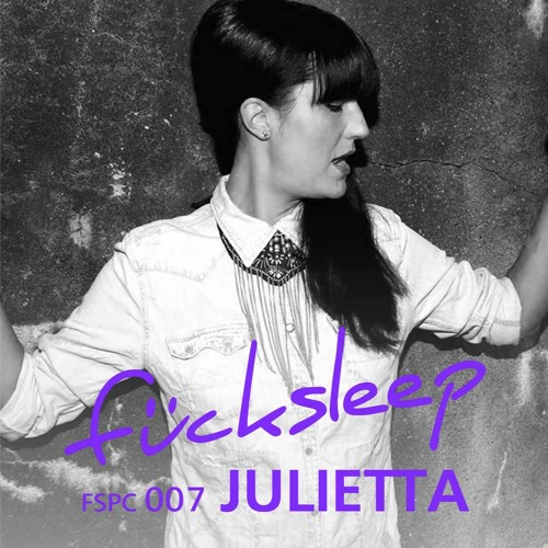 download → Julietta - FSPC 007 - 07-Aug-2017