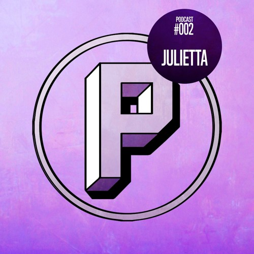 download → Julietta - PETROIT 002 - 02-Mar-2017