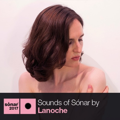 download → LANOCHE - Sounds of Sonar promo - May 2017