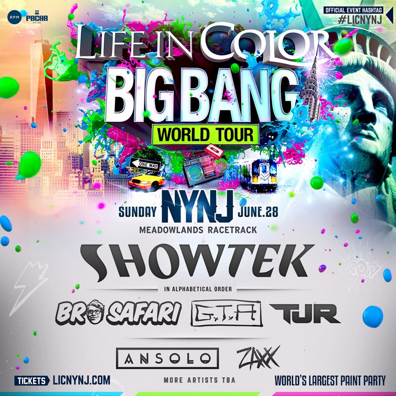 download → Life in Color 2015 - Ansolo Live (New Jersey) - 28-Jun-2015