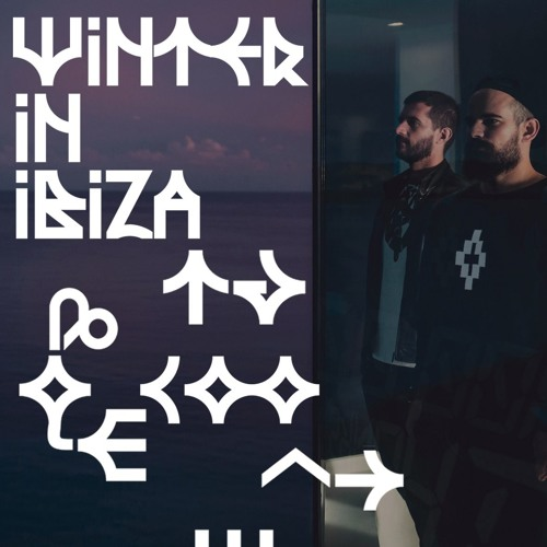 download → Los Suruba - Winter in Ibiza Promo - March 2016
