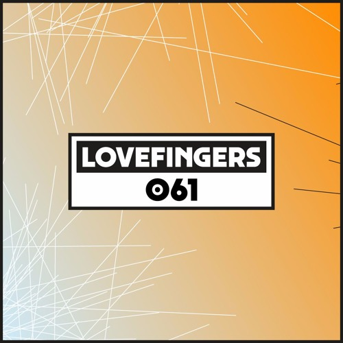 download → Lovefingers - Dekmantel Podcast 061 - 14-Mar-2016