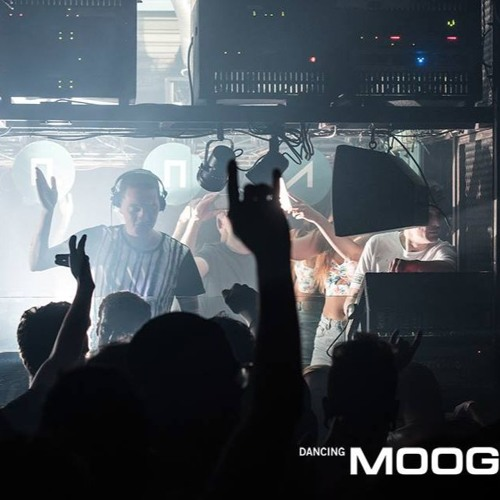 download → Lucas Freire - live at Moog Club (Sonar Off Week 2017) - 11-Jun-2017