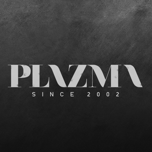 download → Luigi Rocca - live at Club Plazma - Part 1 - 13-Feb-2016