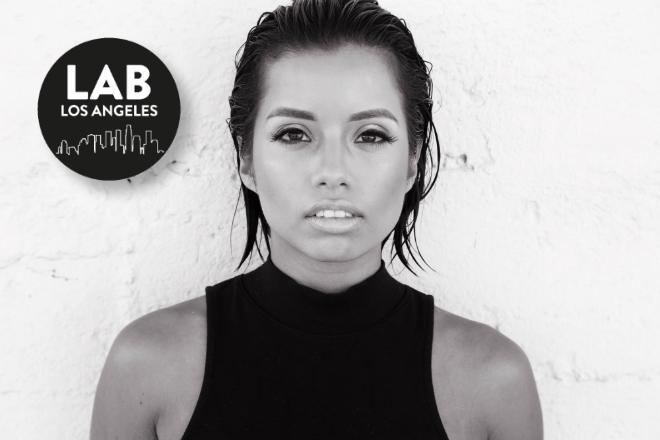 download → Lupe Fuentes B2B Jack Cousteau - live at The Mixmag Lab, Los Angeles - 20-Nov-2015